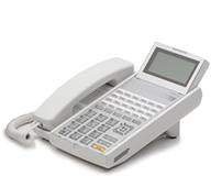 ビジネスフォン、PBXで使う「多機能電話機」っていったい何が違うの?
