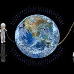 録音告知機能を搭載!タカコムの通話録音装置【VR-D179】【VR-D179A】
