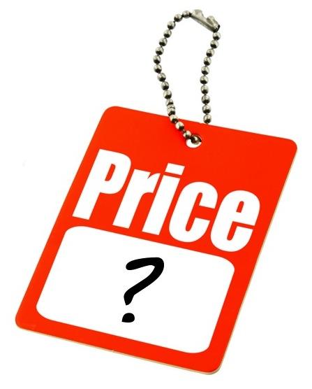 新品は高いので中古で安く済ませたい!中古ビジネスフォン・PBXを選ぶときのポイント