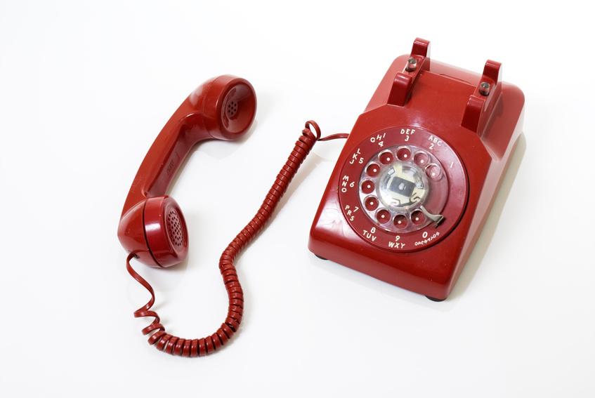 オフフック自動応答~ビジネスフォン・PBXに収容している電話回線の着信に内線電話機の受話器を上げるだけで応答できる~