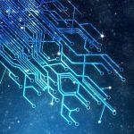 ビジネスフォンからISDN回線を内線として作り出す!「ISDN内線パッケージ」の4つのまとめ