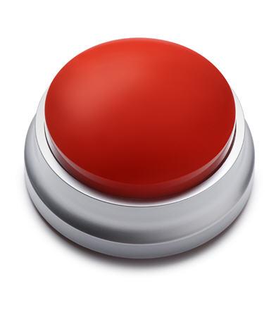 外線ボタンで応答~多機能電話機のファンクションキーに割りつけた外線ボタンを押して外線着信に応答する~
