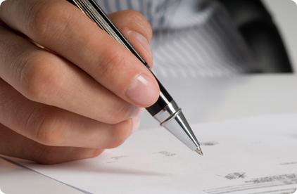 内線名称登録~内線番号ごとに名称を登録、内線呼出時に名称が表示される~