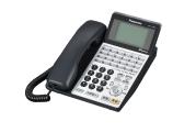 VB-611KB-K電話機