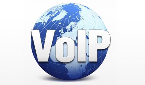 ビジネスフォン・PBXにVOIPゲートウェイを導入すると拠点間通話が無料に