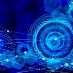 ビジネスフォンへ外線を接続する7つのパターン