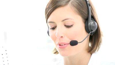 話中転送~通話中にかかってきた内線着信を別の電話に自動的に転送する~