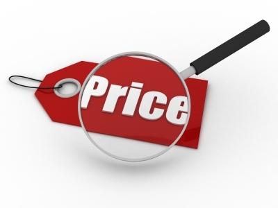 ビジネスフォン・PBXの価格は?(新品の場合)
