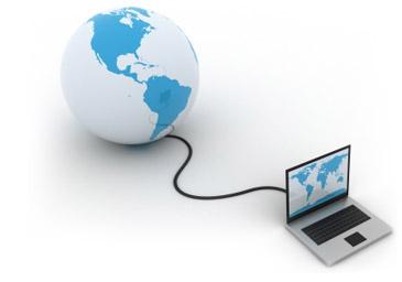 DISA~外出先からビジネスフォン・PBXにアクセスして様々な機能を利用できる~