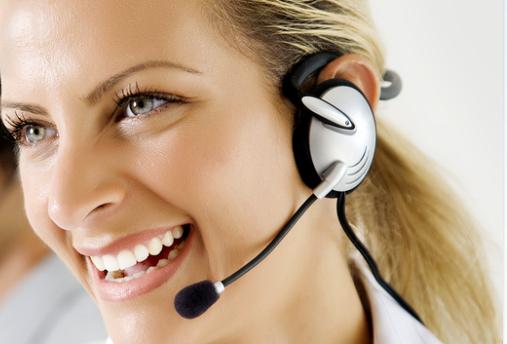 外線留守番(外線着信代行)~ビジネスフォン・PBXのボイスメール機能を使って外線着信を留守番応答させる~