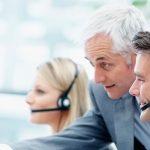 ビジネスフォンで通話を録音したい!通話録音導入の9つのパターン