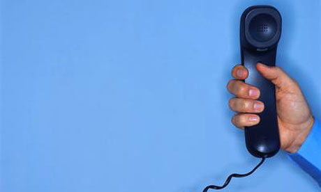 番号通知/非通知切替~ビジネスフォン・PBXの多機能電話機からの外線発信時の通知/非通知を手軽に切替~