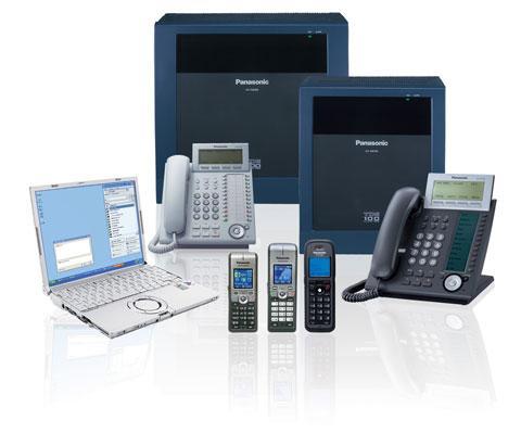 中古ビジネスフォン導入でイニシャルコスト削減!中古ビジネスフォンの4つのまとめ