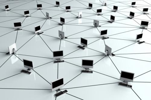 ダイヤルイン(ISDN回線)~ダイヤルイン契約をしたISDN回線(INS64回線、INS1500回線)をビジネスフォン・PBXに収容する~