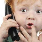会社の電話に怖くて出れない!電話に出るためのまとめ