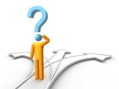 外線の本数は適切に!ビジネスフォン・PBXの外線本数の決め方、4つのまとめ