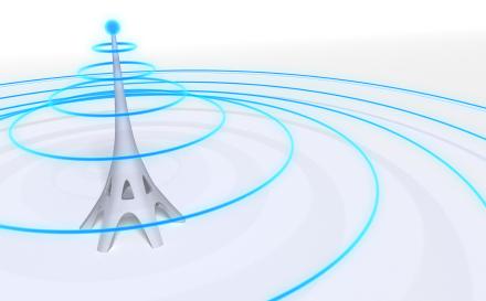 外線自動転送(転送電話)~ビジネスフォン・PBXへの外線着信を別の電話回線を使って違う電話番号に着信を転送する~