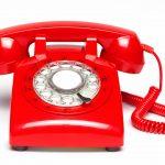おとくラインへの申し込みで電話加入権は必要?