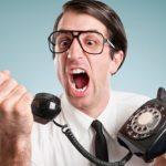 通話料金が必要?不要?ビジネスフォンの内線の有料・無料通話のまとめ