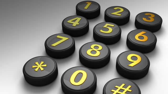 外線着信に特番で応答する~外線着信時に内線電話機から特番をダイヤルして着信に応答する~