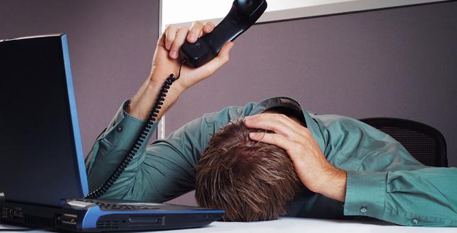 個別保留(自己保留)~通話を保留した内線電話機からのみ保留応答できる~