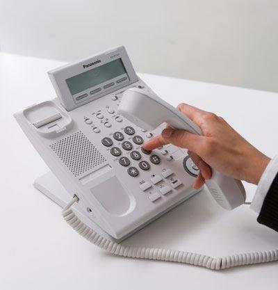 わかりやすく内線番号を採番するための6つのポイント
