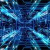 多機能内線の基板(パッケージ)~ビジネスフォン・PBXに多機能内線をつけるための基板~