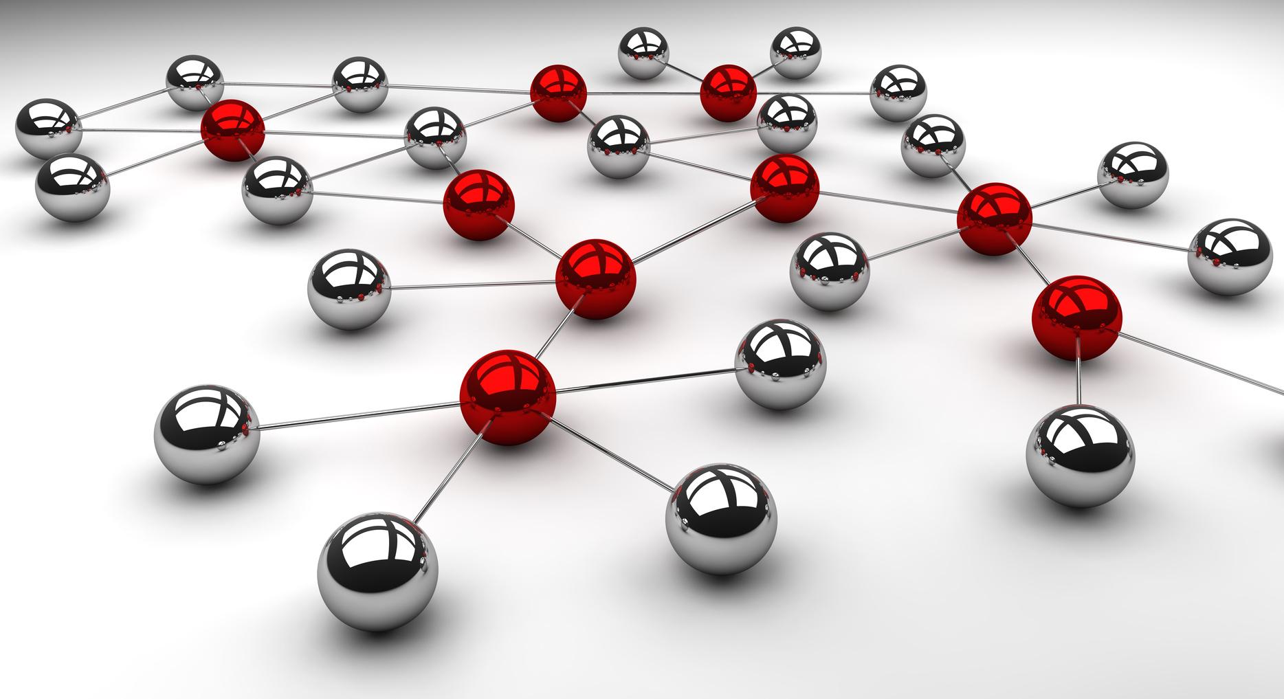 特定グループ呼出~ビジネスフォン・PBXの多機能電話機のファンクションキーに割りつけた特定グループ呼出ボタンを呼び出す~