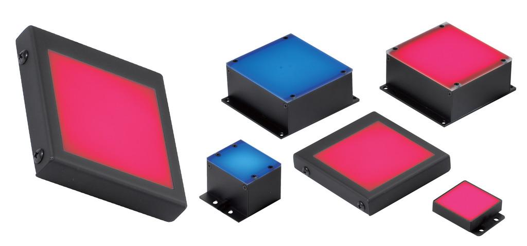 液晶バックライト色による着信識別~かけてきた相手の発信者番号に応じて多機能電話機の液晶画面のバックライト色が変わる~