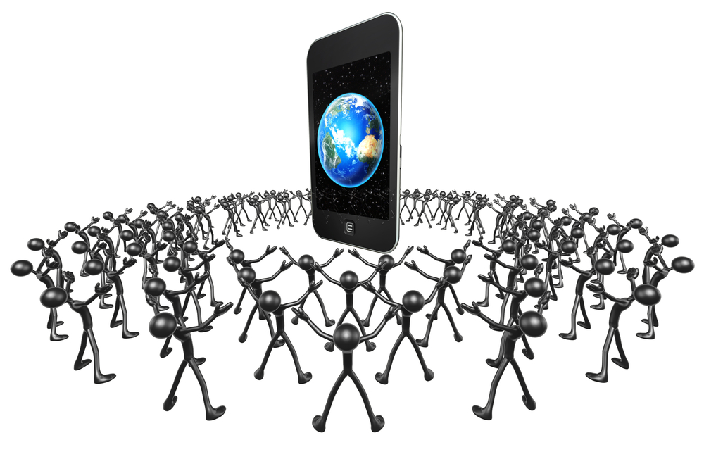 ビジネスフォン・PBXの内線電話機から携帯番号をダイヤルすると自動的にキャリアコードを付加する