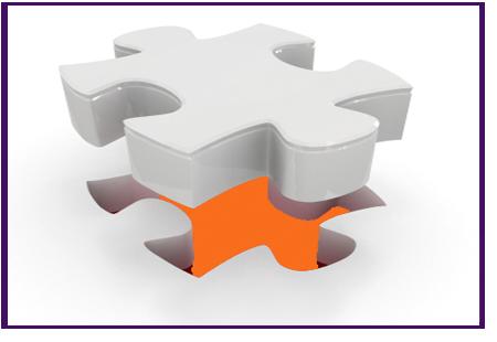 VPNサービスのオフネット発信特番をビジネスフォン・PBXで自動的に付加