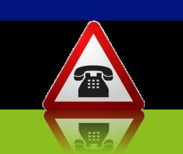停電対応電話機~ビジネスフォン・PBXがダウンした時に電話回線が直結される電話機~