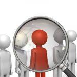 ビジネスフォンの着信をわかりやすくするための6つの方法