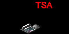 指定時刻になると、指定時刻アラームを設定した多機能電話機からアラーム音が送出されます。