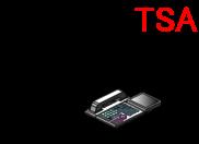 多機能電話機から内線着信音変更の特番をダイヤルします。