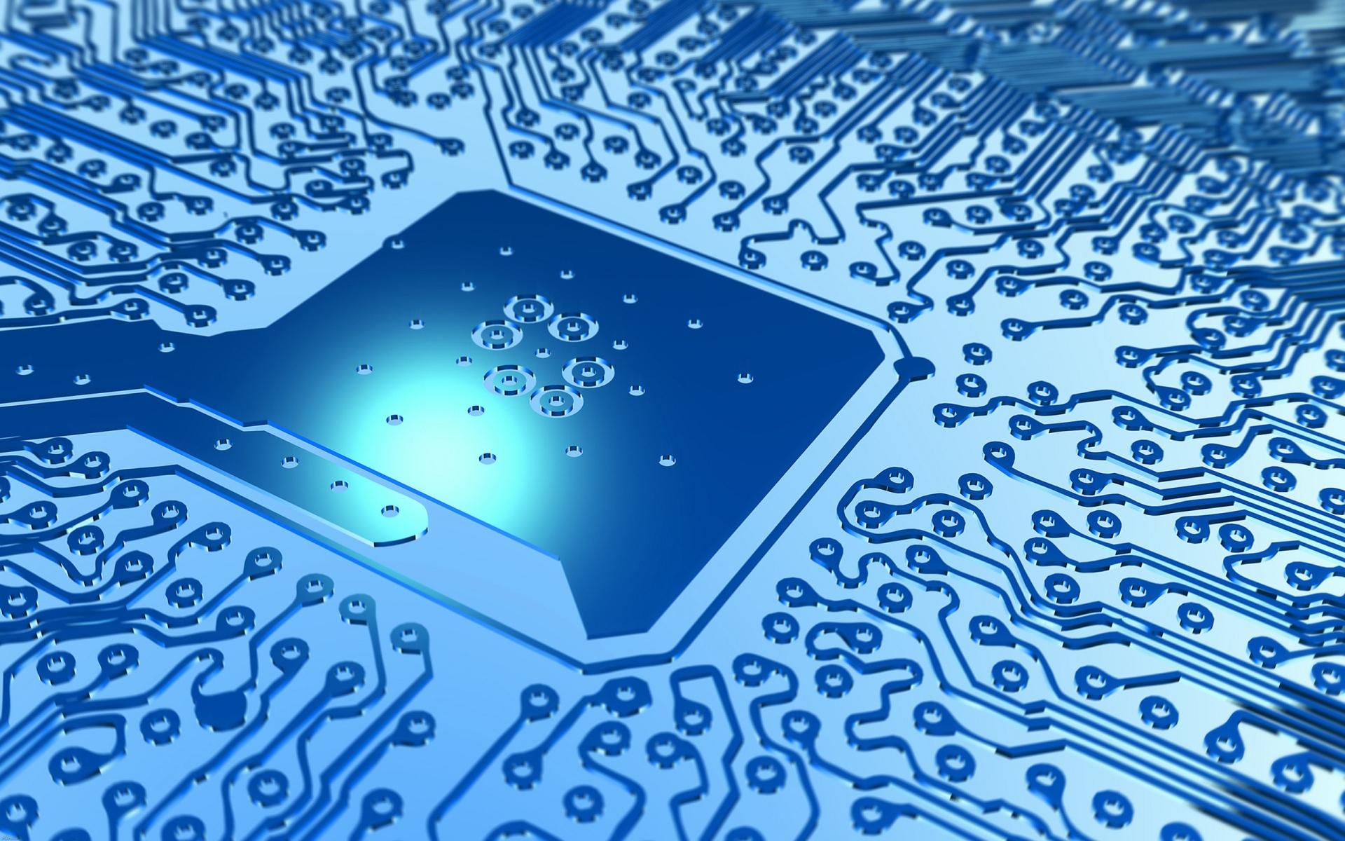 ビジネスフォン、PBXはシステム容量に応じてラインアップが変わってくる