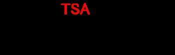 通常の電話回線は1本の回線につき1つの電話番号という形となっており、電話回線と電話番号は1対1で結び付いています。