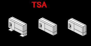 ビジネスフォン(小規模容量タイプ)