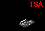 内線着信音を変更する多機能電話機の内線番号をダイヤルします。