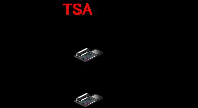 内線不在転送を解除するときは、受話器を上げて内線不在転送の解除特番をダイヤルします。